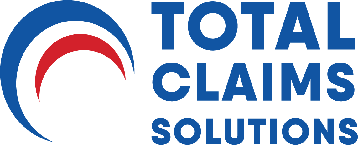 TotalClaimsSolutions.com